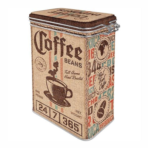 Aromadose Coffee Beans Sack
