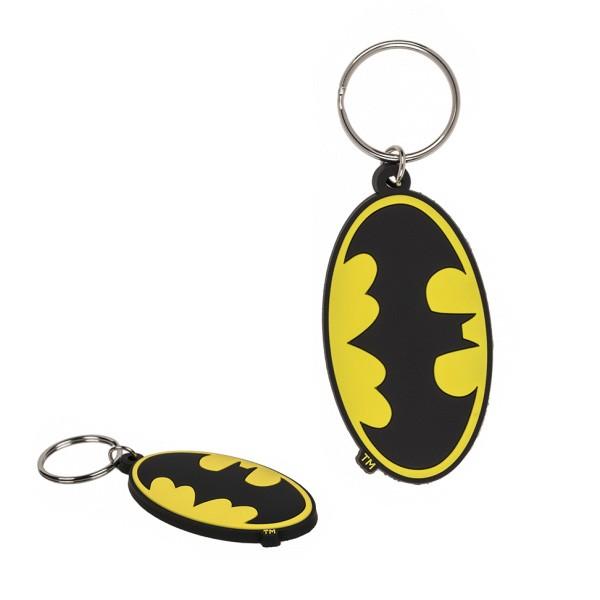 Batman Schlüsselanhänger