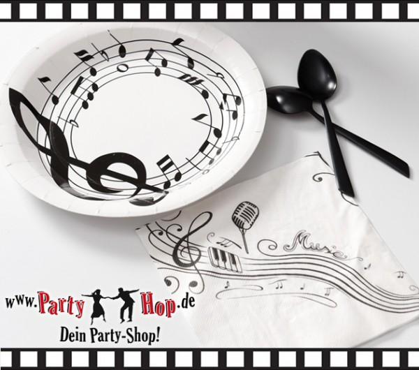 partydeko-musik-beispiel-1