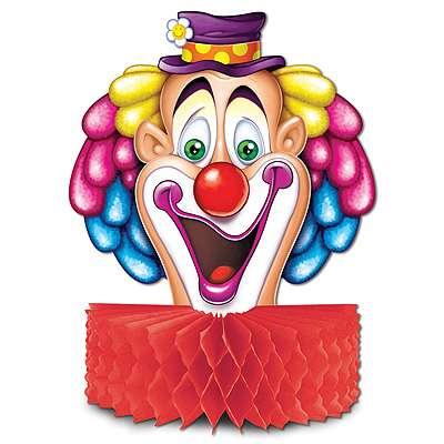 Zirkus Mottoparty Dekoration Und Zubehor Fur Die Circus Party