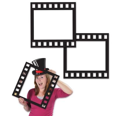 Photo-Fun Rahmen Filmstreifen