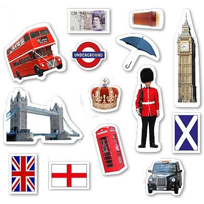 streudeko england xxl konfetti gro britannien tischdekoration mottoparty great britain partydeko. Black Bedroom Furniture Sets. Home Design Ideas