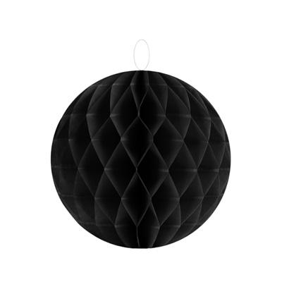 schwarz wei mottoparty zubeh r und deko f r das schwarz. Black Bedroom Furniture Sets. Home Design Ideas