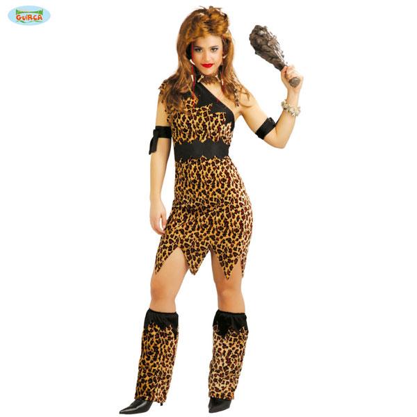 Kostum Casino Mottoparty