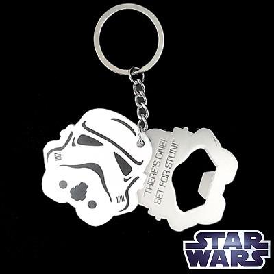 Stormtrooper Schlüsselanhänger