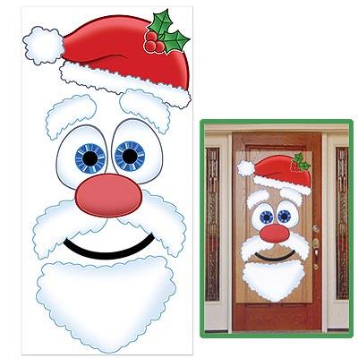 weihnachtliche dekorationen f r weihnachtsfeier und zuhause. Black Bedroom Furniture Sets. Home Design Ideas