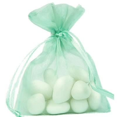 Giveaway Beutel mint