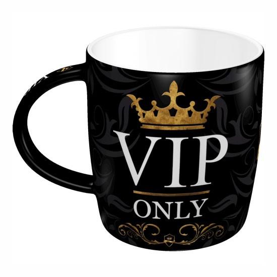 VIP Kaffeebecher