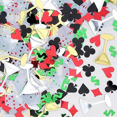 streudeko casino