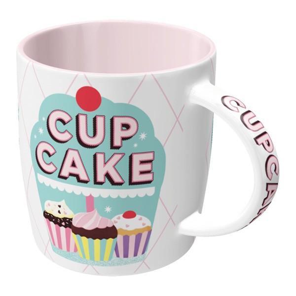 Tasse Cupcake Bakery