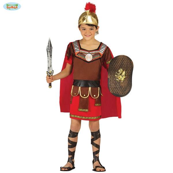 Kinderkostüm Römer 10-12