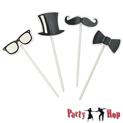 Party-Picker Mister