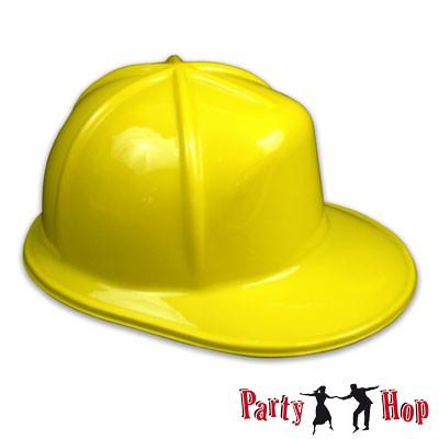 Kinder-Bauarbeiterhelm